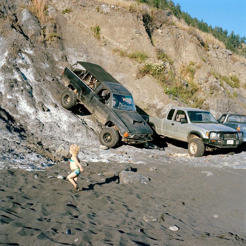 Girl_Trucks.jpg