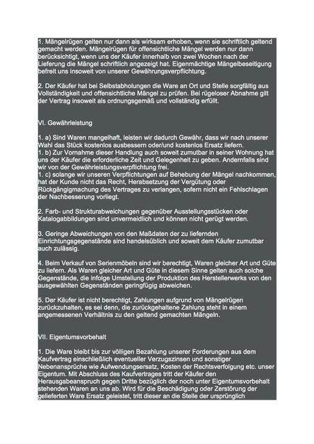AGB Tischlerei Liesecke 3 .jpg