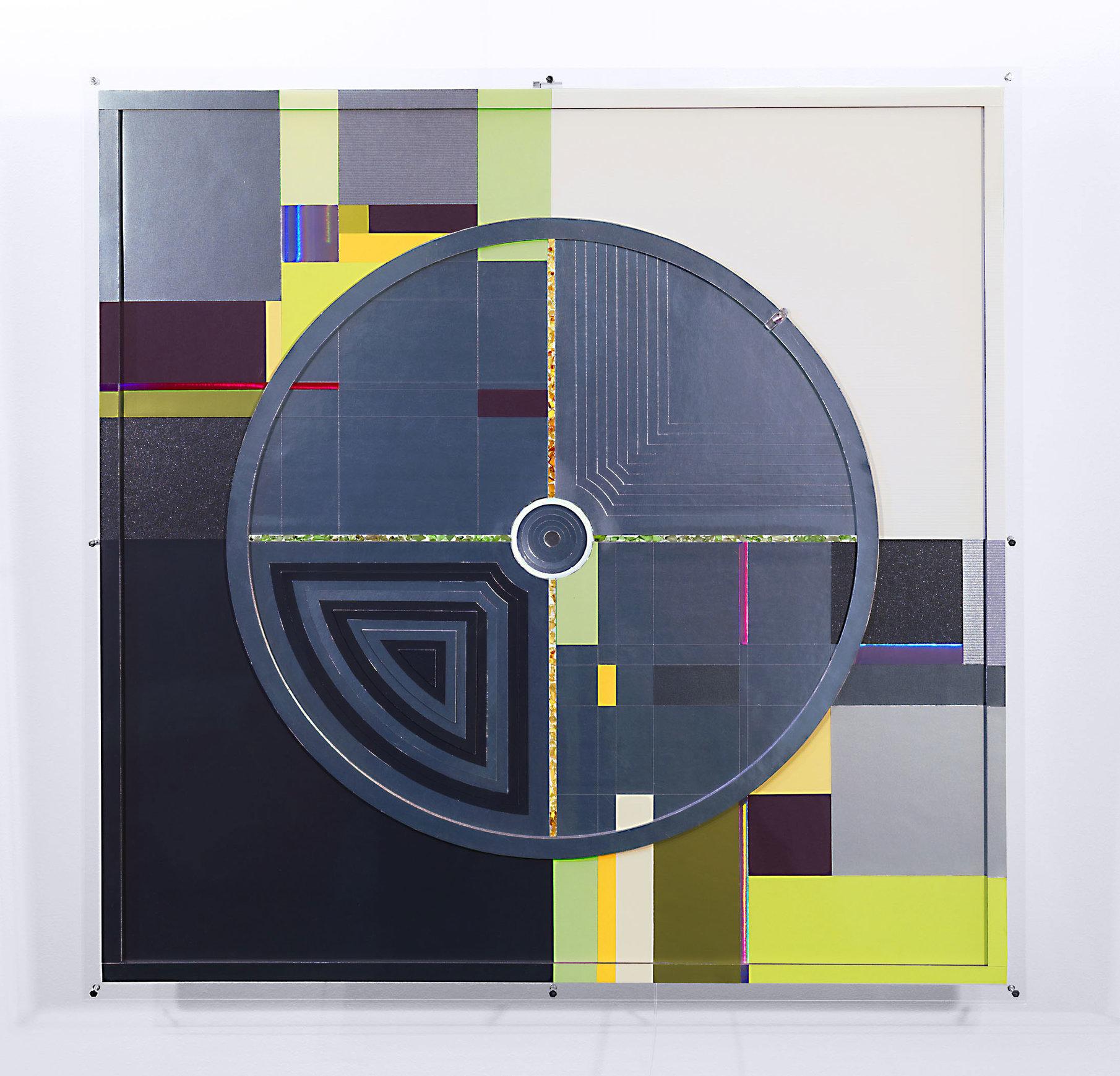 Francoise LUCIANI Cercle-DR5-69x69-cm-.jpg