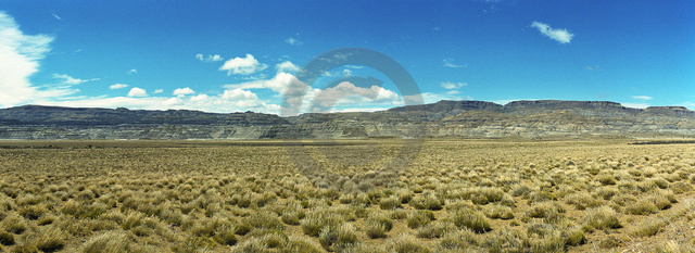 Patagonien_Copyright_006.jpg