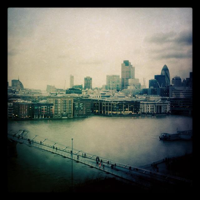 London420.JPG