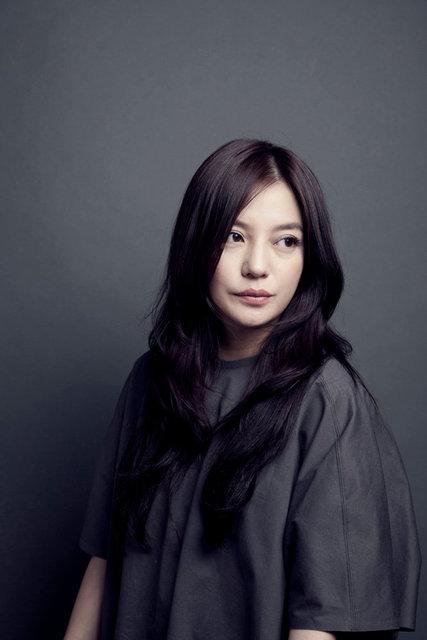 Zhao Wei 趙薇
