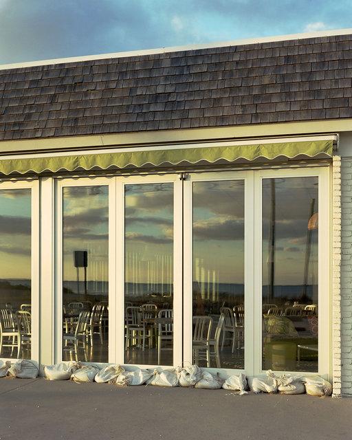 14108-(Harbor-Hotel)-(viewbook).jpg