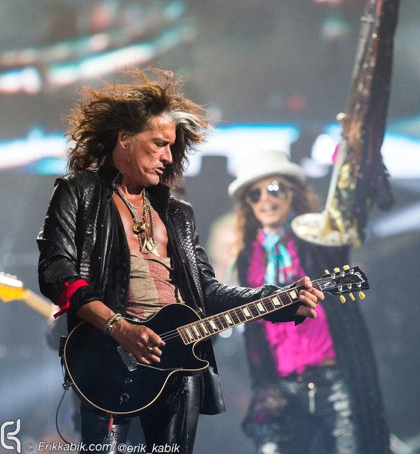 08_01_15_Aerosmith_MGM_kabik-52.jpg
