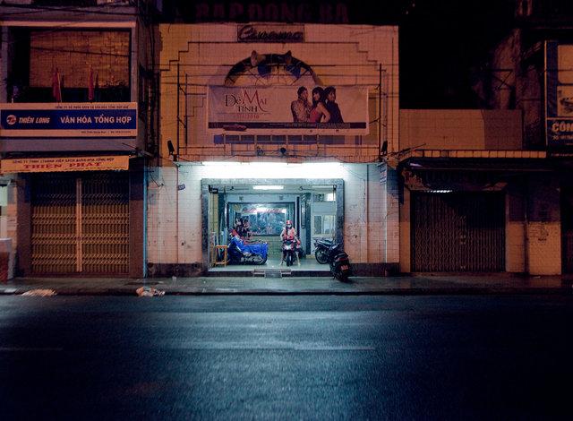 regional cinema VBP.jpg