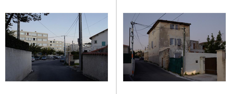 parcours_urbain_marseille62.jpg