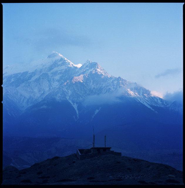 Nepal_014.jpg