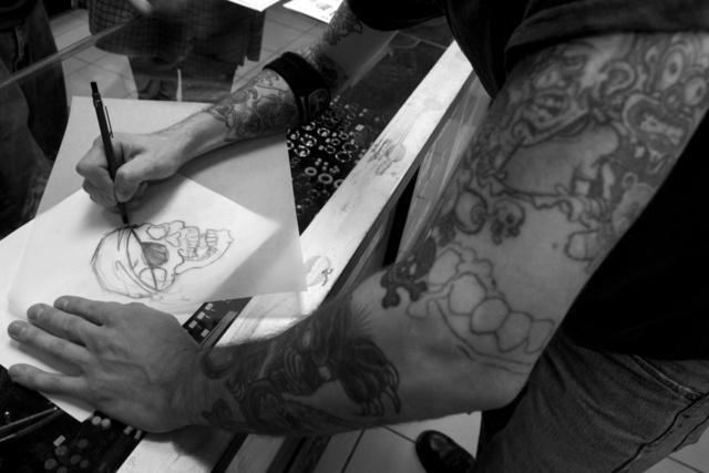 tattoo_11.JPG