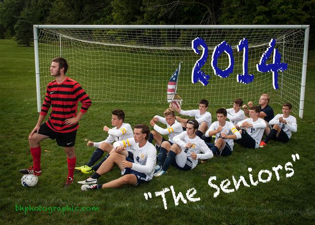 soccer seniors 2013.jpg
