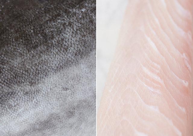 Fish skin & raw.jpg