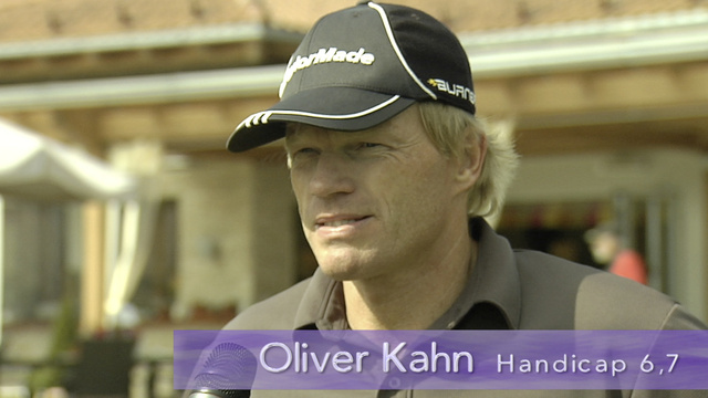 Anixe HD TV, Golf Magazin 2011