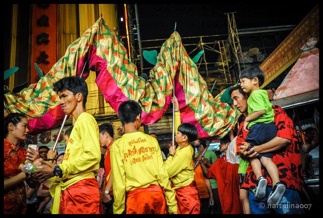 bangkok2015_NOB_3464February 19, 2015_75dpi.jpg