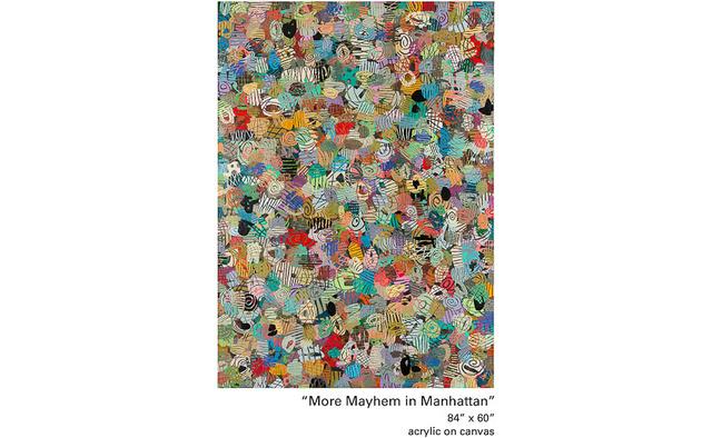 More_Mayhem.jpg