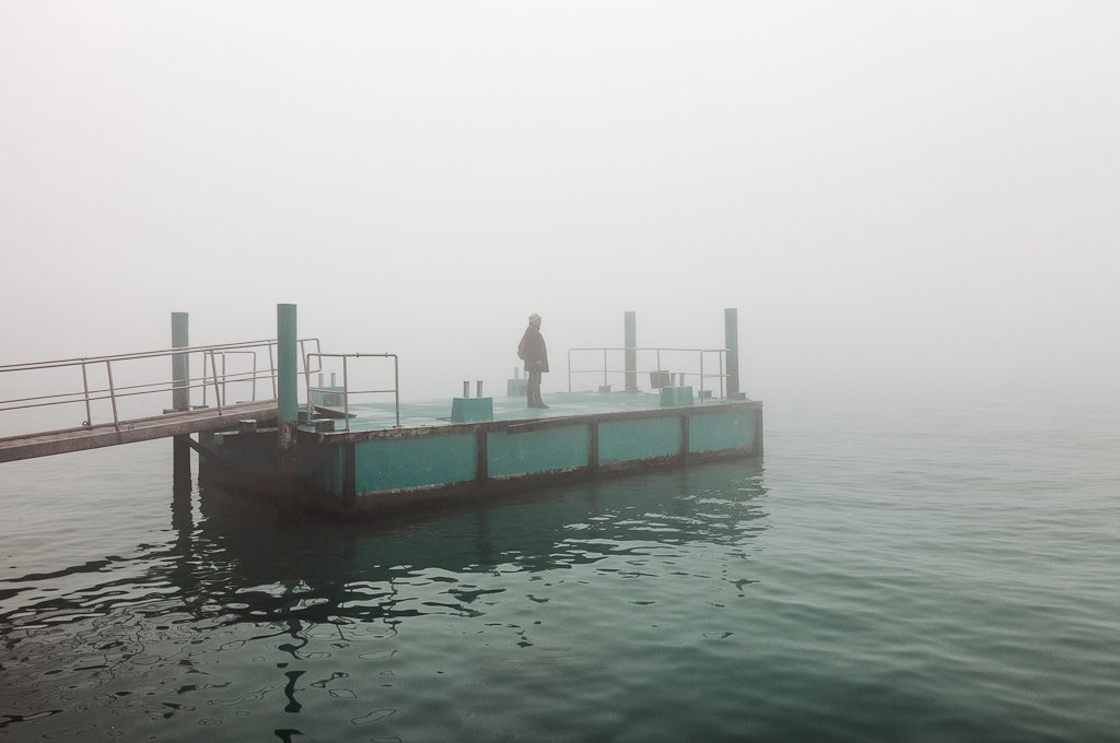 Neverland-8.jpg