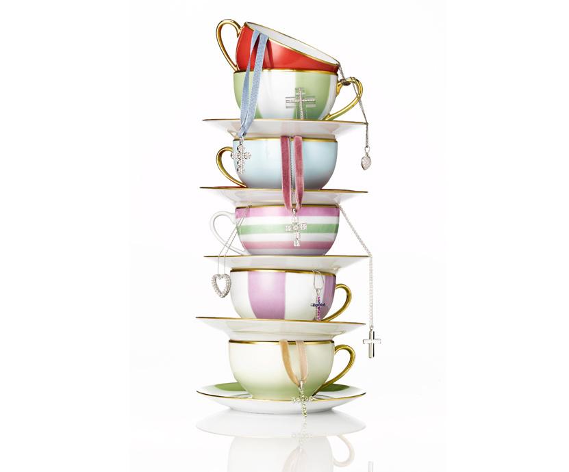 teacups new.jpg