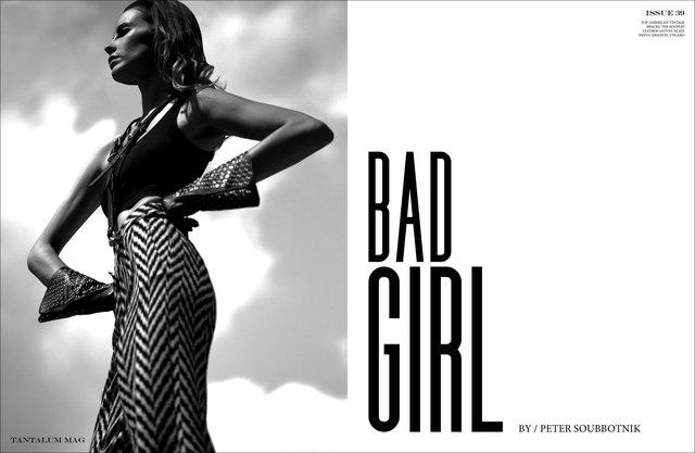 BAD GIRL - TANTALUM-1.jpg