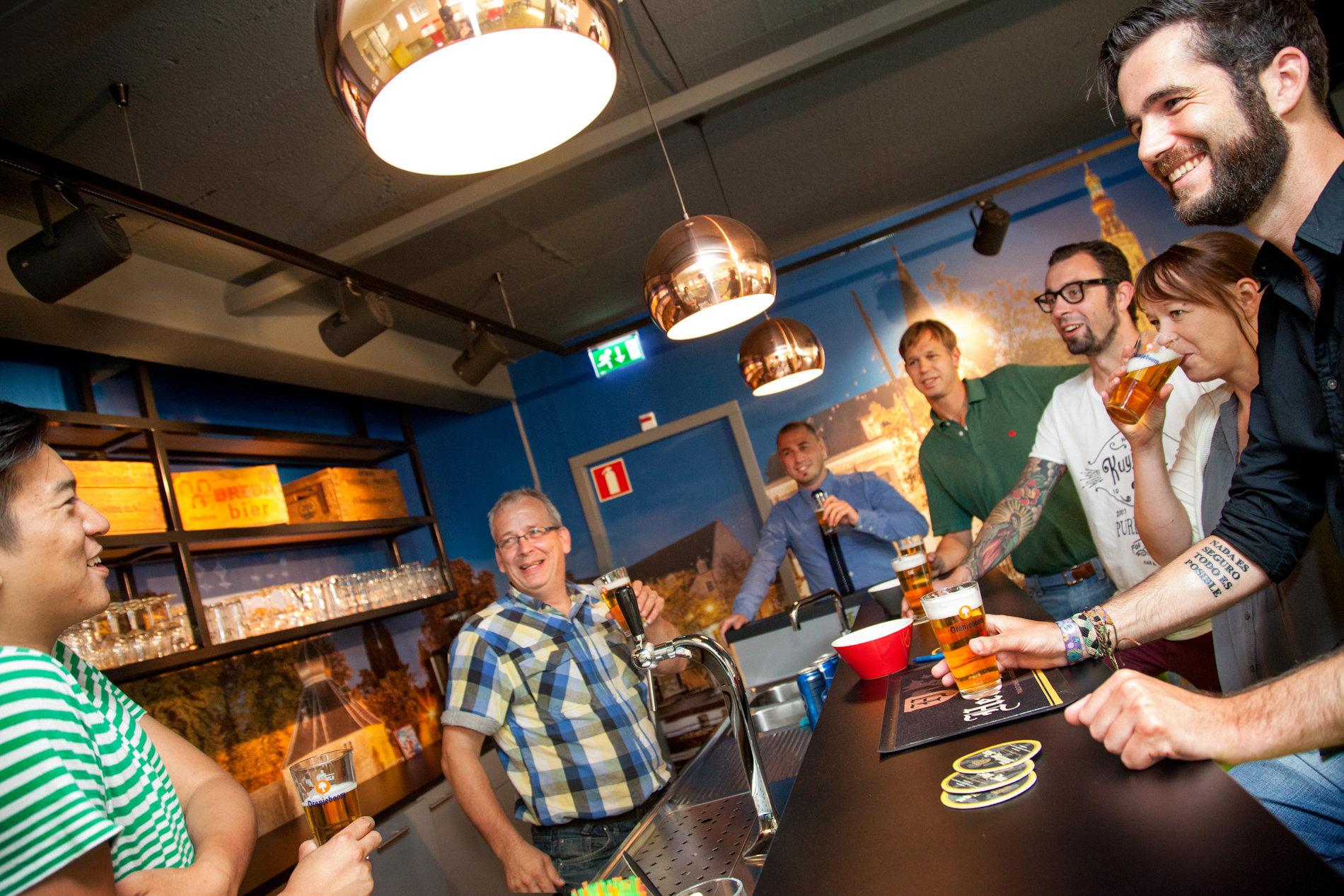 2 United Dutch Breweries.jpg