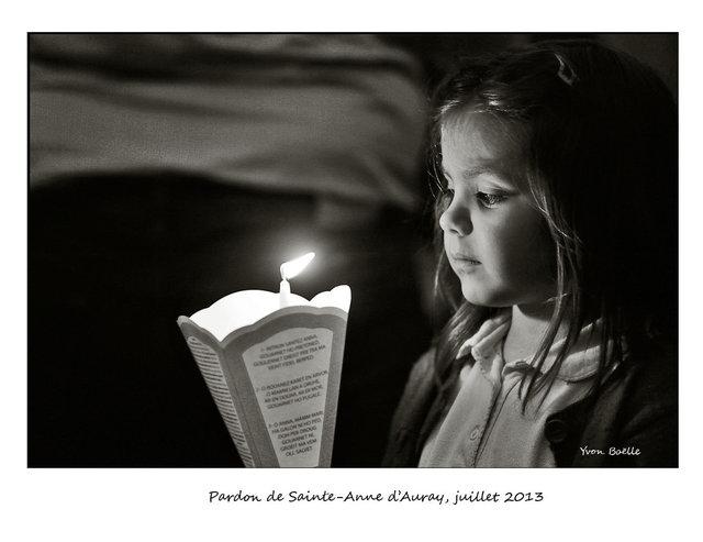 3 Ste Anne (3).jpg