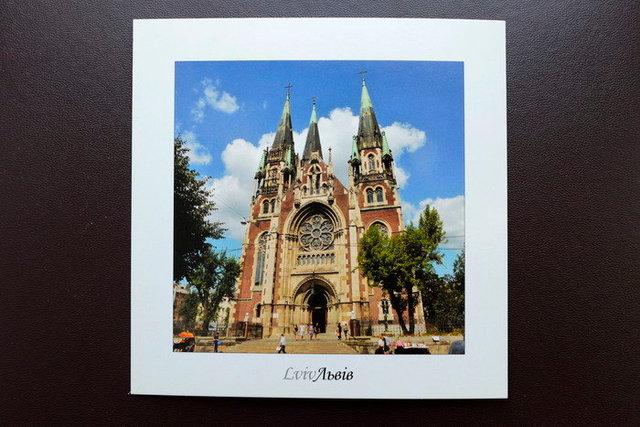 Postcards_(Dyachyshyn)23_resize.JPG