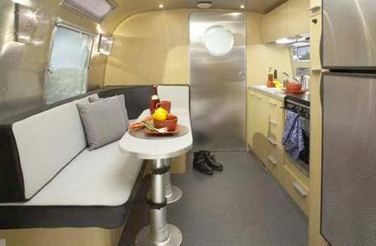 Airstream-PanAmerica-toy-hauler-travel-trailer-interior.jpeg