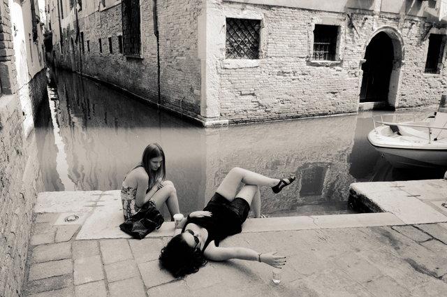 YD_(Venice)_0029.JPG