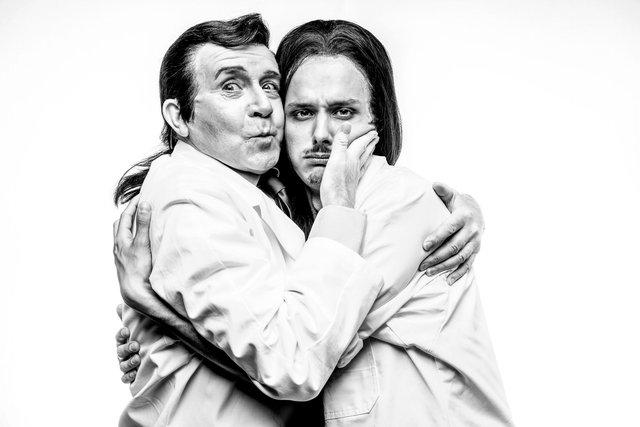 Cast-Sweeney Todd009.jpg