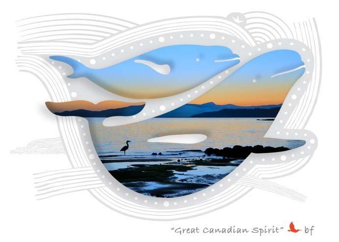 Whale-20.jpg