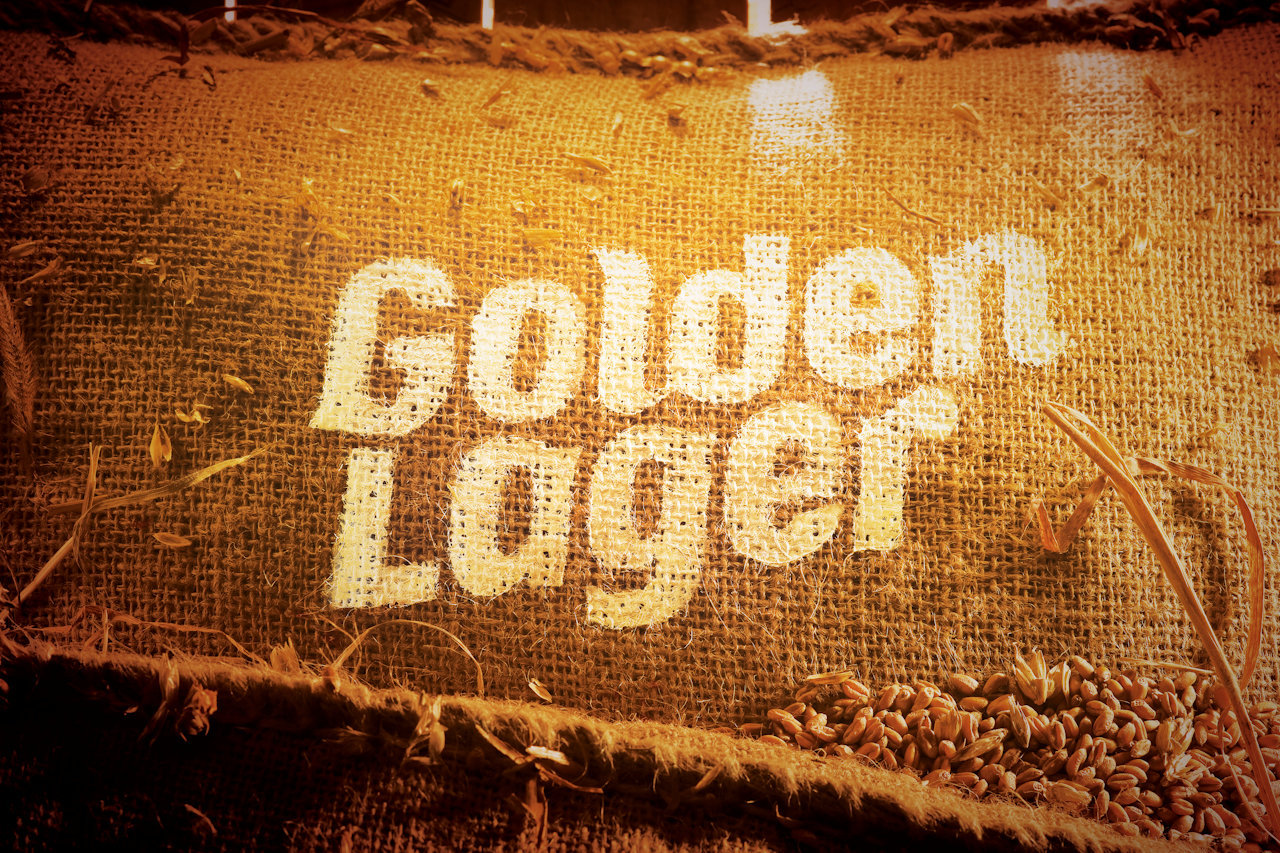 Golden_Lager.ƒ.jpg