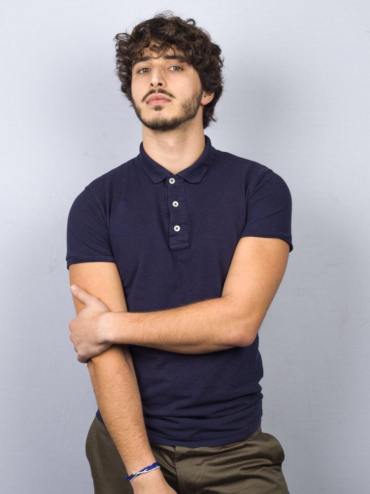 RodrigoMolinero-6.jpg