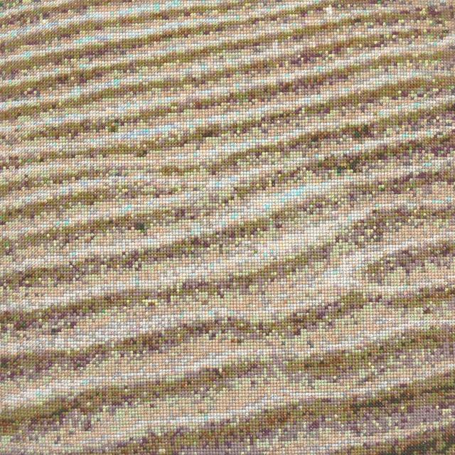 zand.jpg