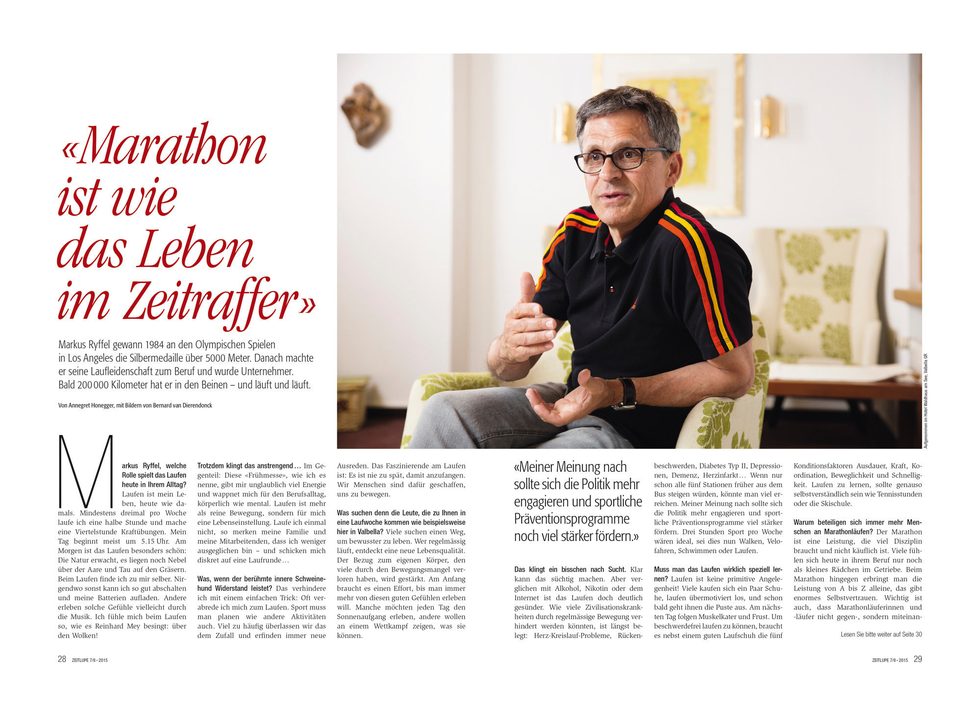 Zeitlupe 7&8/2015