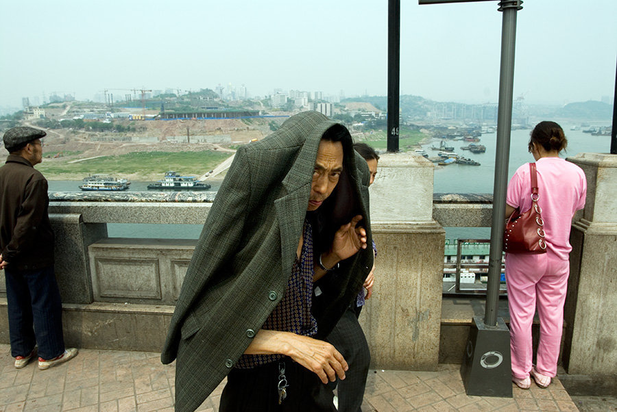 Chongqing0054.jpg