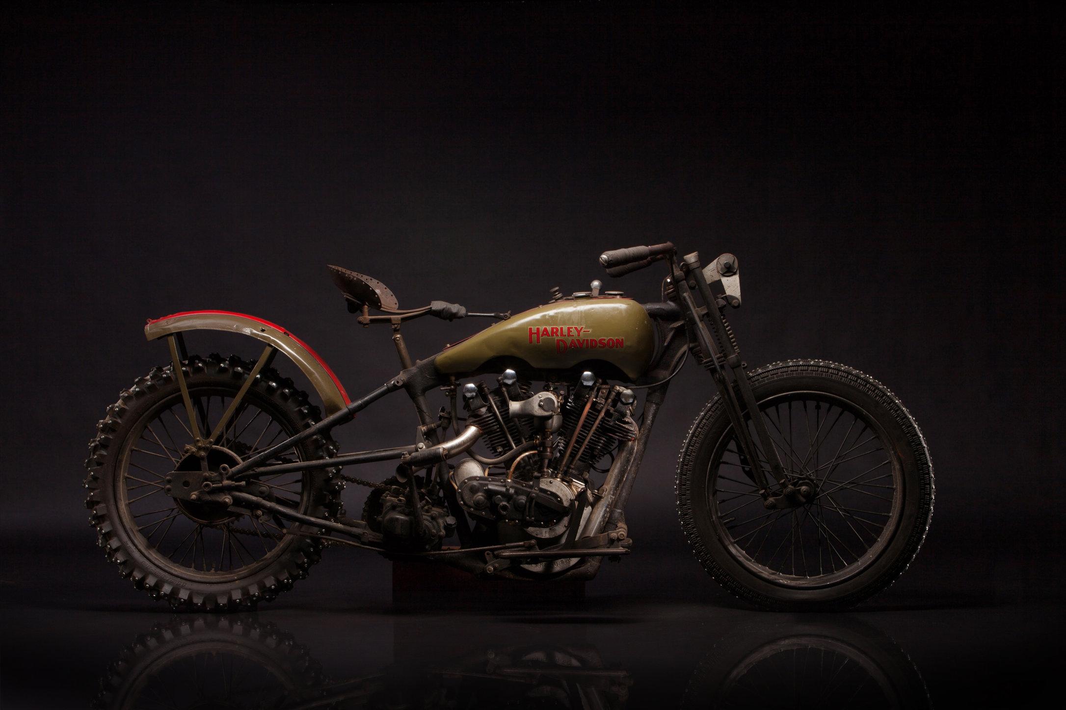 Ice Harleyviewbook2.jpg