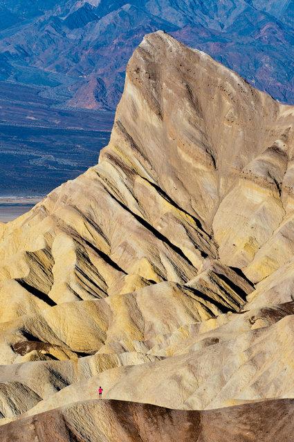 Death Valley-0171.jpg