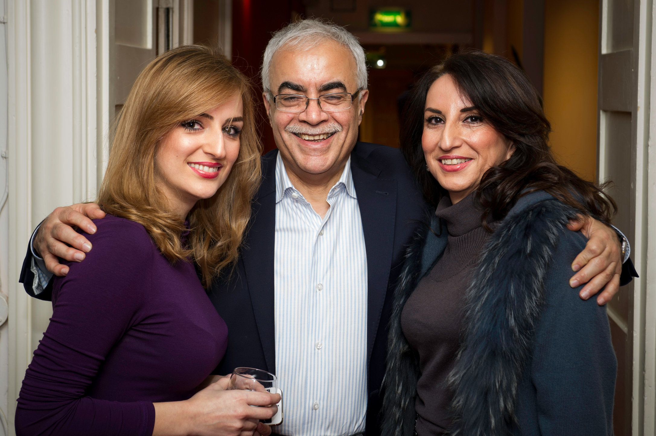 Ludovic_Robert_Photographer_Aneveningwith_Shohreh_Aghdashloo_November_2013-20131128-0019.jpg