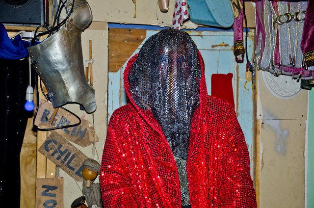 fetish-JacobLove-2011-2252.jpg