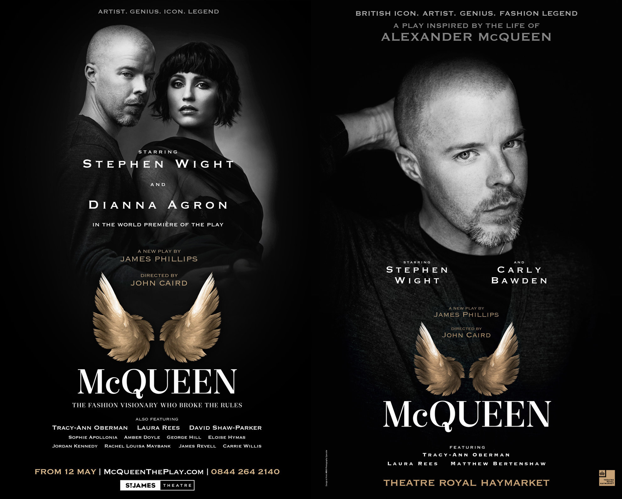 Mcqueen double WEB.jpg