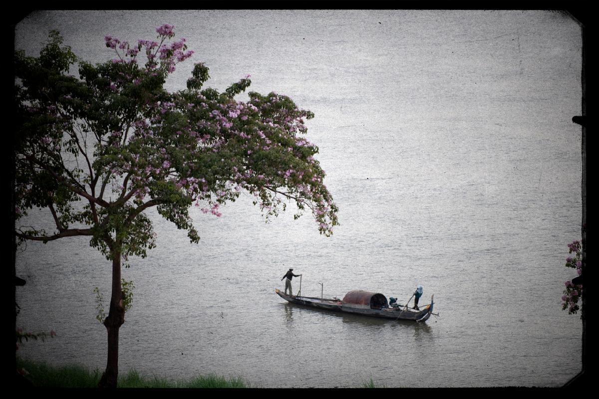 Cambodge33.jpg