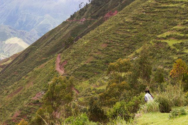 150413_Peru-0374.jpg