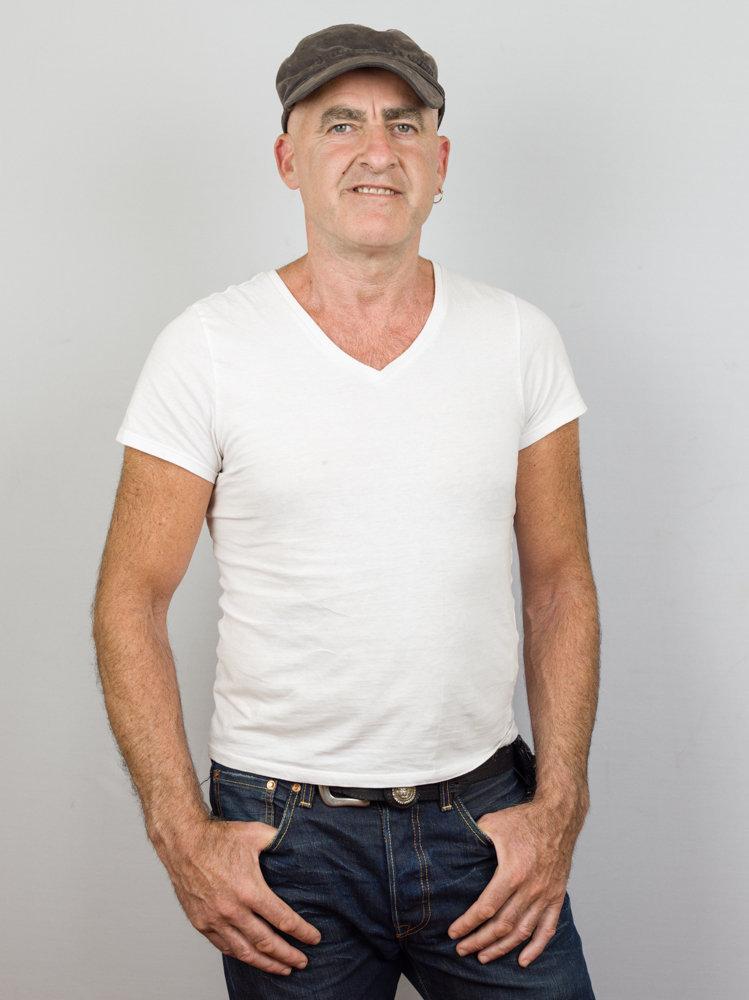 Kevin Keating-21.jpg