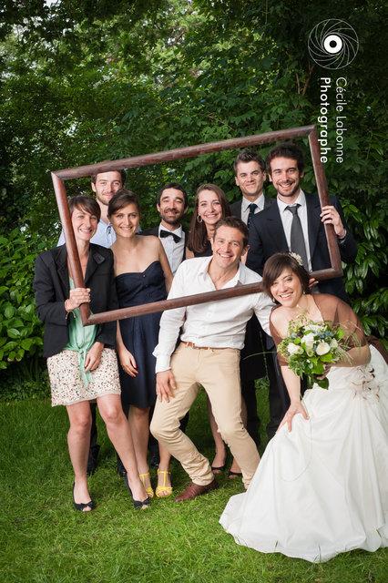 mariage h&t-cabine photo-87.jpg