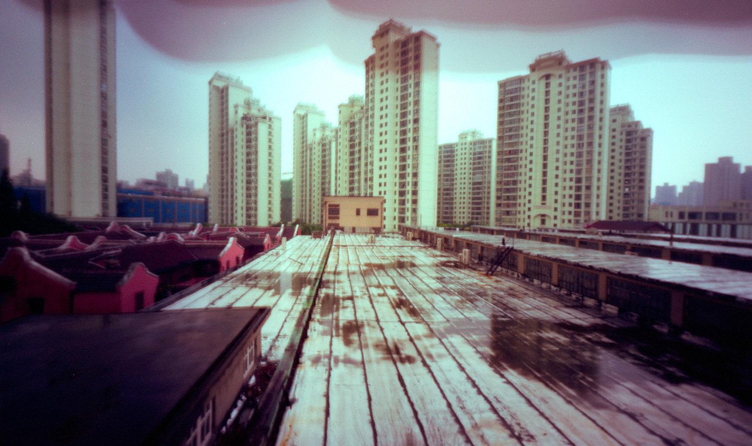 China-Shanghai-1.jpg
