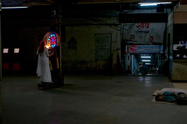 SameerTawde_MadeinIndia_010.jpg