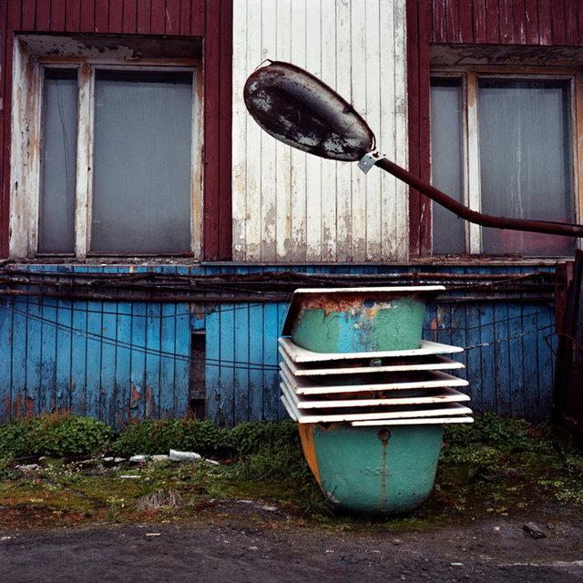 Barentsburg Mining #4 25x25 72 dpi.jpg