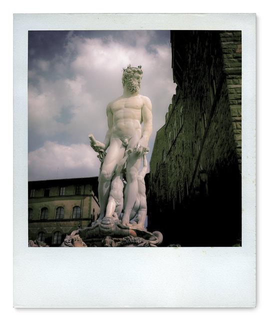 001_Polaroid SX70_IMG_2441.jpg