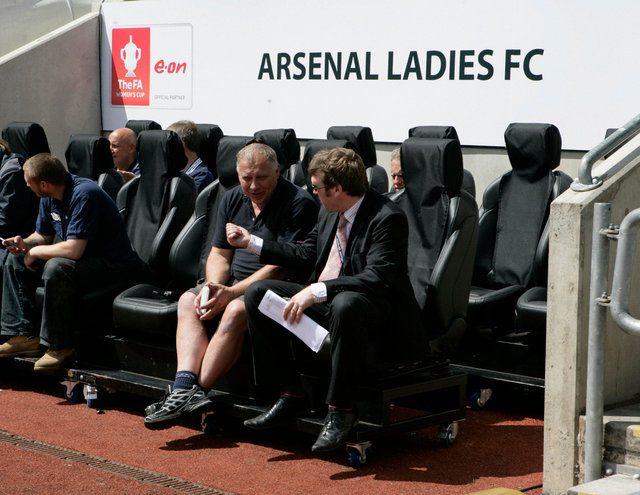 _U8J5938 Arsenal ladies.jpg