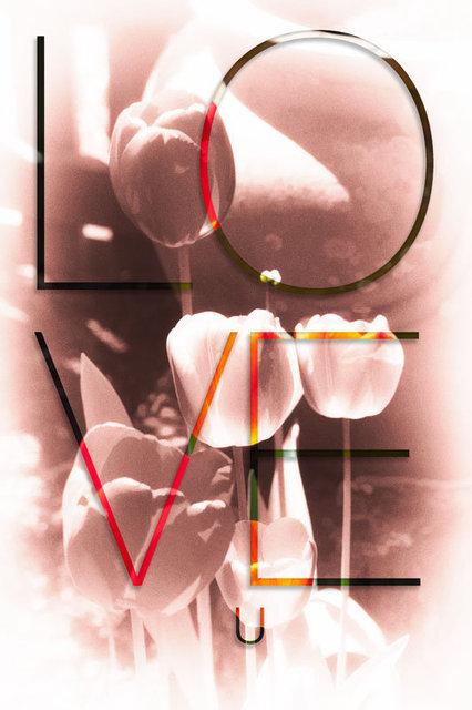 LOVE0-046.jpg