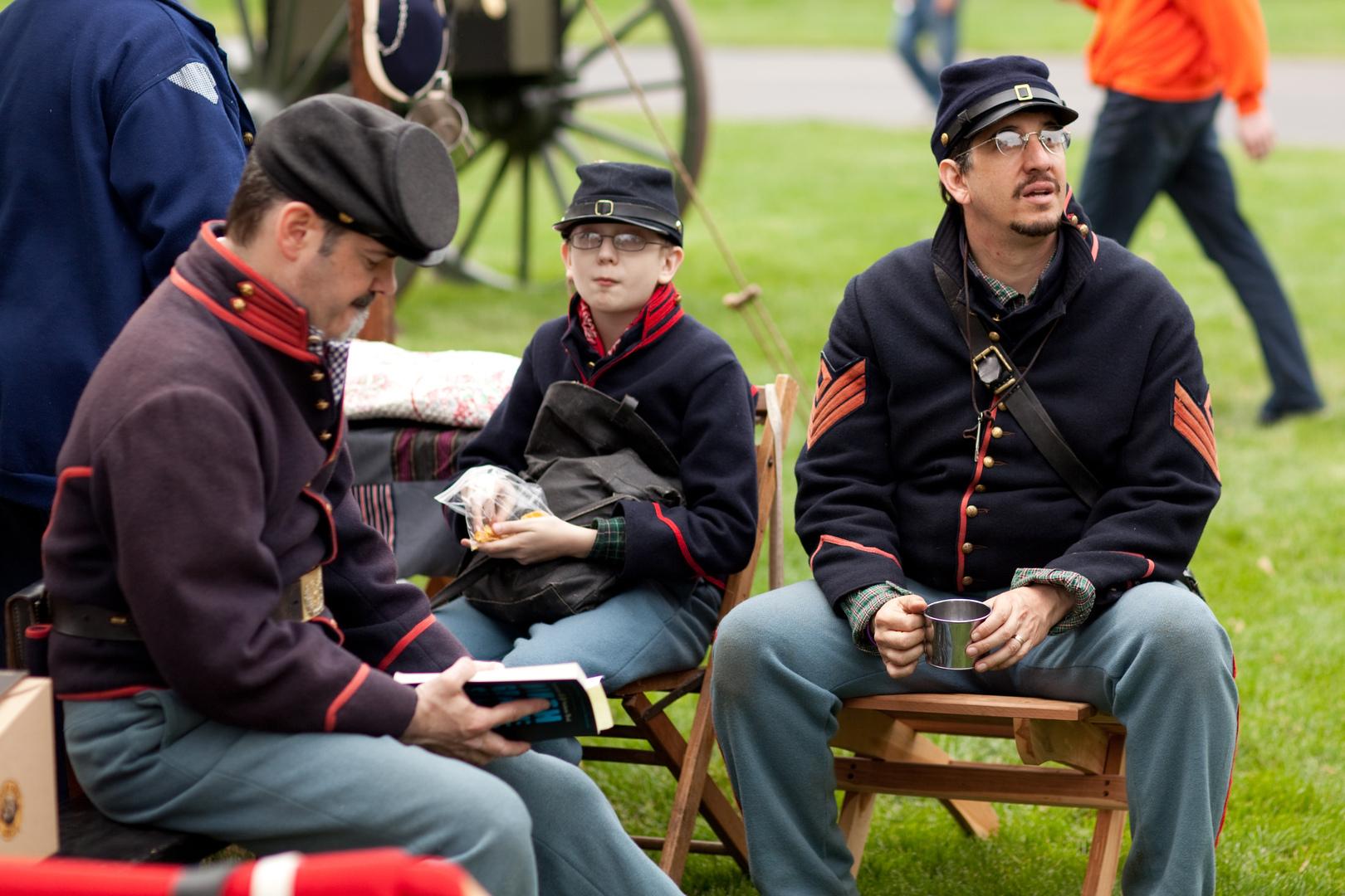 Boy Scouts 100th 494.jpg
