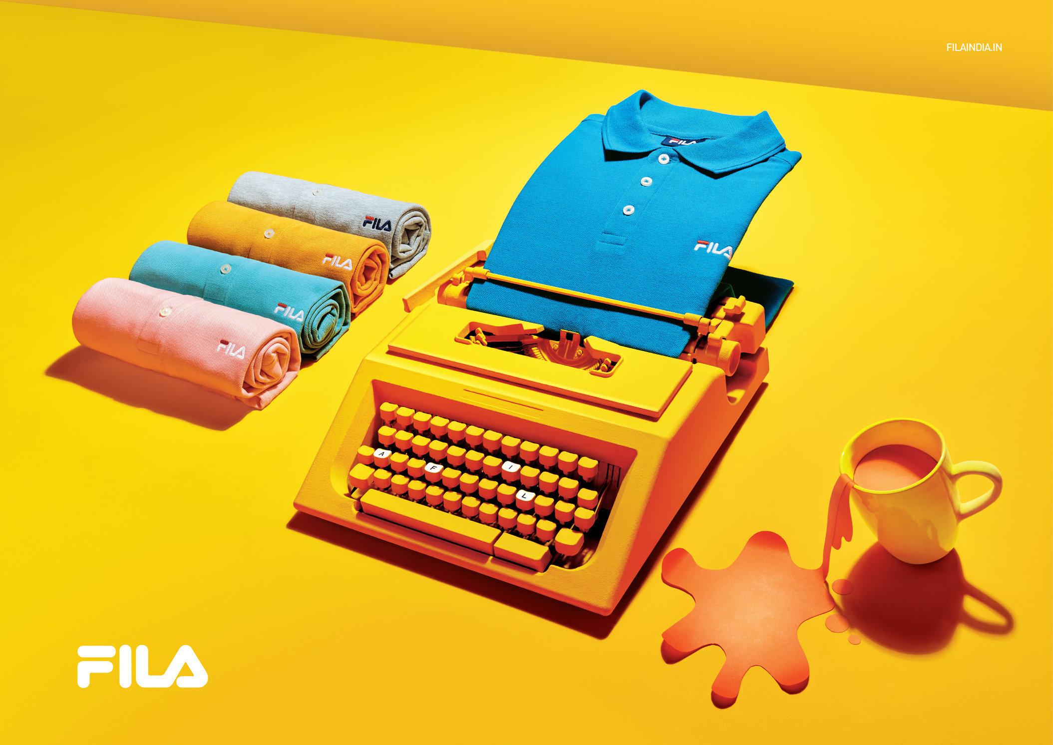 Fila Spring Summer 16 campaign-04.jpg