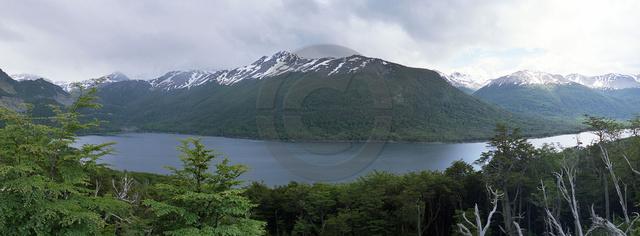 Patagonien_Copyright_048.jpg